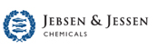 Jebsen & Jessen Ingredients